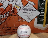 Personalized Laser Baseball Engraved Christmas Gifts personalized ball gift