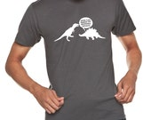 Serenity Firefly ' Curse Your Sudden but Inevitable Betrayal' Inspired T-shirt - Howlonline