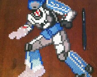 Mirage Transformers X Reader