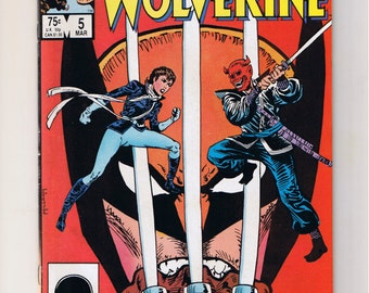 """Shop """"wolverine"""" in Books, Movies & Music"""