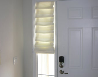 Curtains Ideas curtains for door sidelights : Door window curtains – Etsy