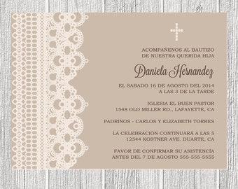 Blue And Orange Wedding Invitations with nice invitation ideas