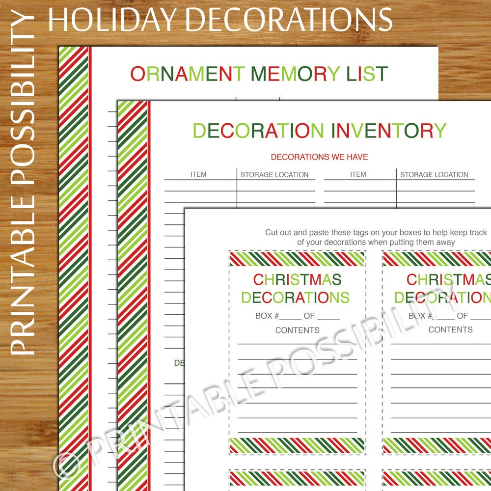christmas list of decorations all ideas about christmas