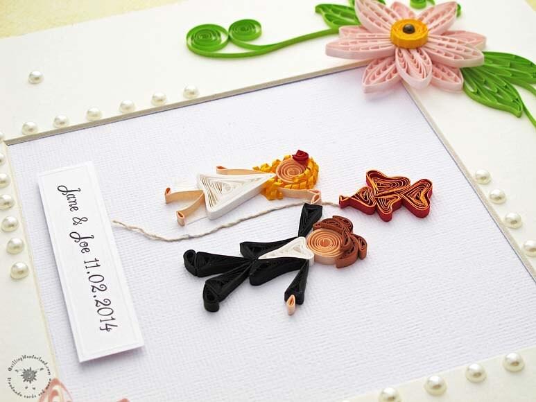 Wedding Gift Keepsakes : Wedding keepsake wedding gift personalized wedding framed art