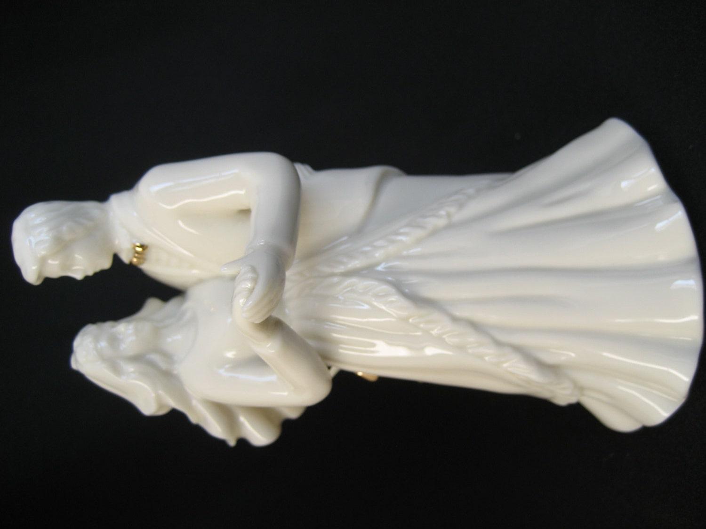 Vintage Porcelain Wedding Cake Toppers Wedding Cake Topper Doves - Mikasa Wedding Cake Topper