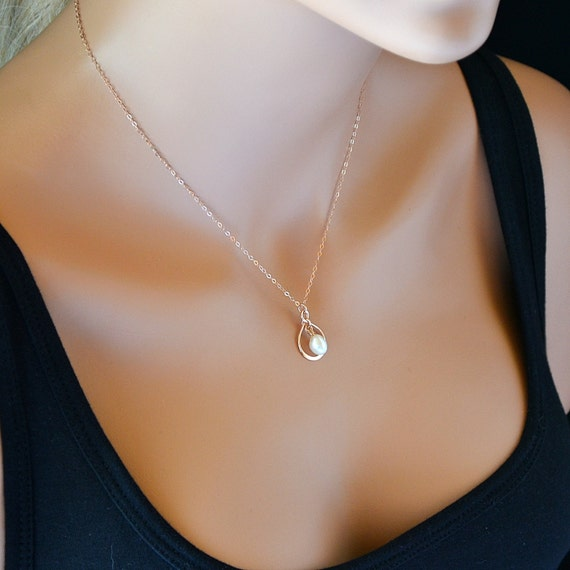 Bar Necklaces Gold Dainty Necklace   etsycom