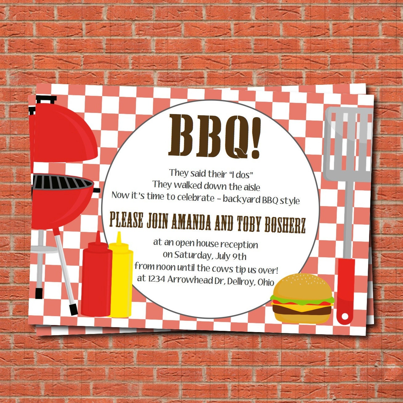 I Do Bbq Bbq Invitation Printable Bbq Party Invitation. Sample Of Cover Motivation Letter Example. Real Estate Agent Resume Sample. Weight Loss Percentage Excel Template. Christmas Message For Boyfriend Abroad. Excel Membership Database Template. Resume For Fast Food Restaurant Template. Strategic Business Development Plan Template. Sample Resume For Quality Control Template