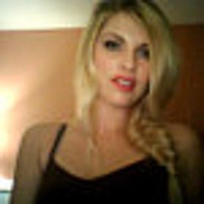 DanielleBernard