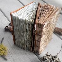 Moonflowerbooks