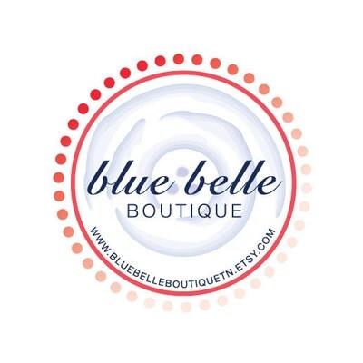 BlueBelleBoutiqueTN