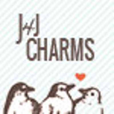 J4JCharms