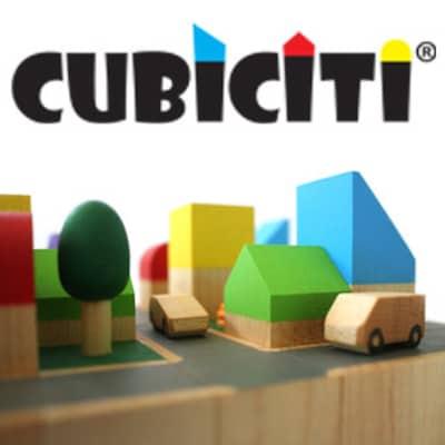 cubiciti