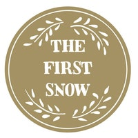 the1stsnow
