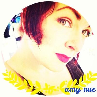 amyrue