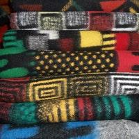 blanketcoll