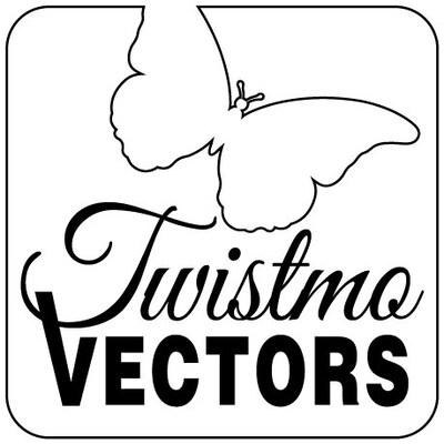 TwistmoVectors