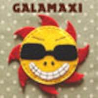 Galamaxi
