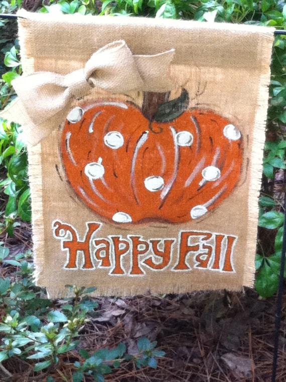 Thanksgiving Pumpkins Garden Flags Thanksgiving Wikii