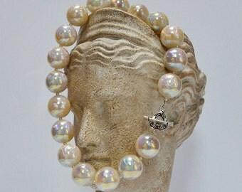 Big Pearls for Big Girls