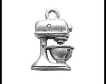Stand Mixer Charm