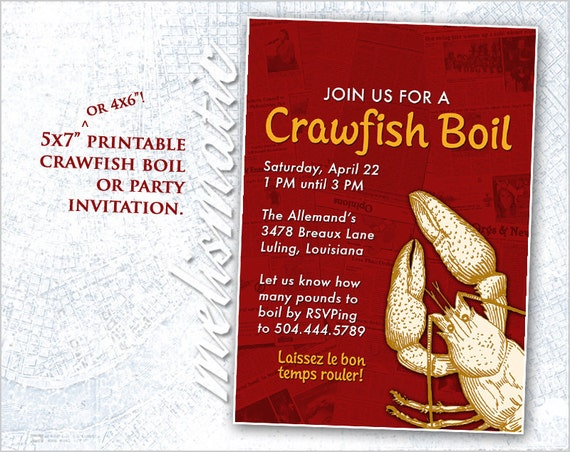 link family crawfish boil of us canceled crawfish boil sat crawfish ...