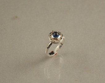 Roma ring
