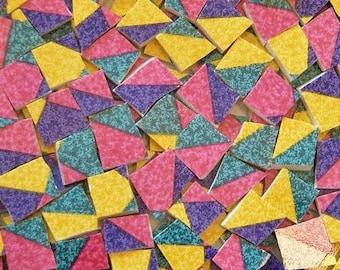 Mosaic Tiles--Riviera-100 Tiles--Sale