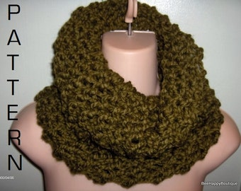 Knit Cowl Scarf PATTERN Claire Cowl Outlander Pattern Womens Pattern Knit Outlander Hat PATTERN Womens Knit Outlander Knit Cowl Scarf