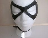 Superhero Eye Mask