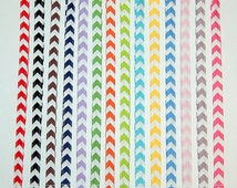 CHEVRON LANYARD Available in Red, Black, Grey, Lavender, Yellow, Navy Blue, Blue, Aqua, Baby Pink, Hot Pink, Green, Brown, Orange, Lime