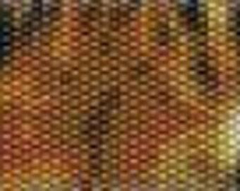 Tiger Eye Bracelet Pattern