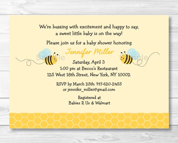 Snapfish Baby Shower Invites was adorable invitations template