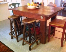 Popular items for gypsy furniture on Etsy
