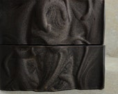 Nightshade - Handmade Soap - Bulgarian Lavender, Madagascar Vanilla, Chocolate