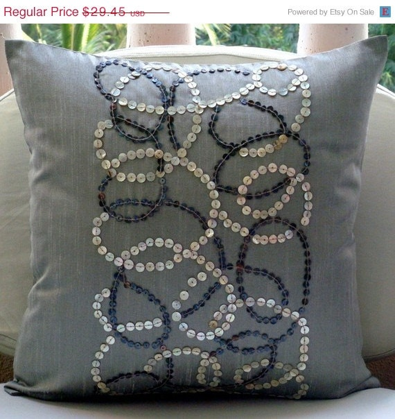 Fashion Decorative Throw Pillows amp Pillow by