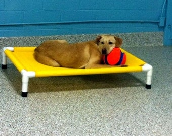 Dog Beds Cat Beds Dog Cots Amp 100 Waterproof By