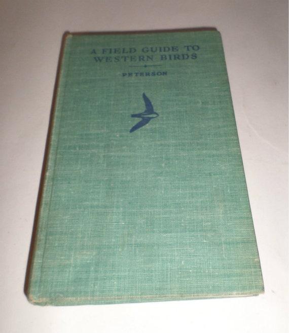 csiro bird field guide ebook