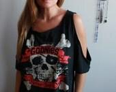 The Goonies Pirate Skelet...