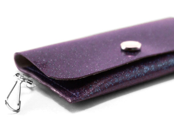 Bicycle Sparkle - ID Wallet