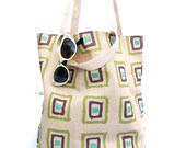 Tote Bag , Laminated Bag , Bag , Canvas Bag , Carryall , Diaper Bag , Market Bag