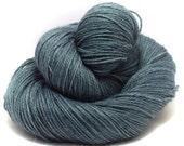 PRE ORDER* Alice sock 400m Alpaca/silk/cashmere *Please Choose Colour from list*