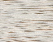 10 yards - linen thread 18/3