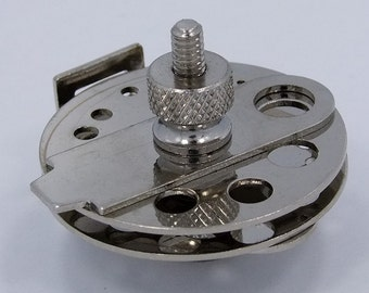 Bead And Pearl Drilling Vise  (2-10mm)