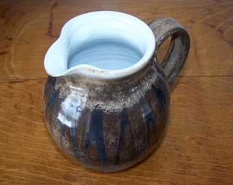Popular Items For Irish Pottery On Etsy