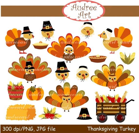 google clip art turkey - photo #50