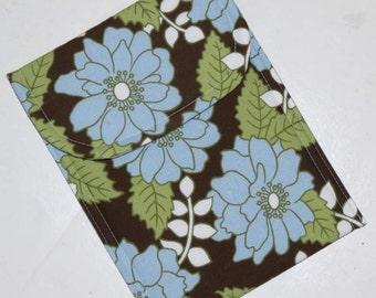 Tech Sleeve or Envelope for iPad Mini