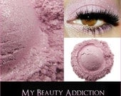 Clearance-Pink Mineral Eye Shadow-Pink Diamonds