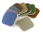 Micromesh Soft Touch Flexible Sanding Pads Kit - Polishing Pads for Polymer Clay, Metal, Jewellery Making etc