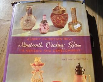 Nineteenth Century Glass