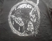 Freya Shirts